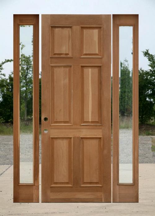 French-doors-interior-menards-photo-7