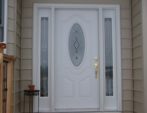 French-double-doors-lowes-photo-10