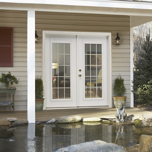 French-double-doors-lowes-photo-3