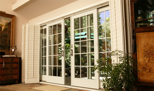 French-double-doors-lowes-photo-4