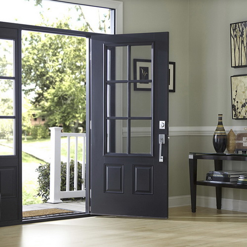 French-double-doors-lowes-photo-5