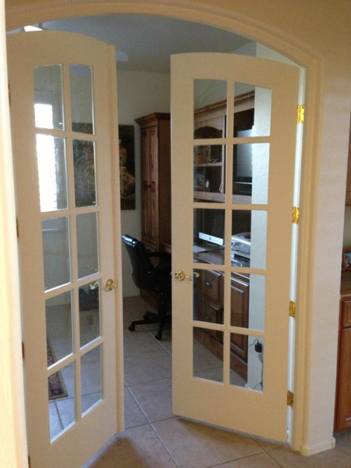 French-double-doors-lowes-photo-6