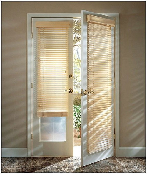 French-double-doors-lowes-photo-8
