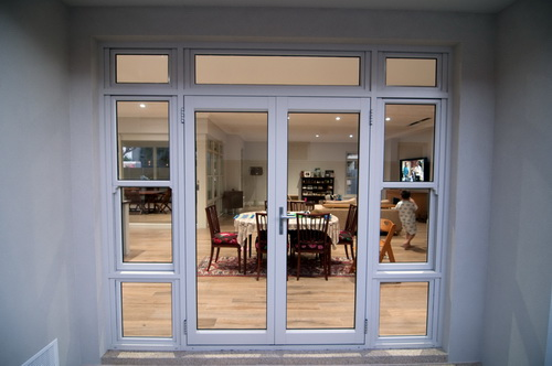 french-double-doors-perth-photo-10