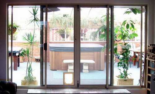french-double-doors-perth-photo-16