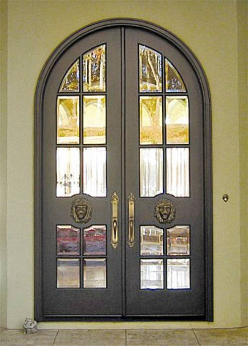 french-double-doors-perth-photo-6