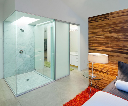 Glass-wall-dividers-bathroom-photo-7