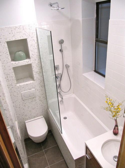 Glass-wall-dividers-bathroom-photo-9