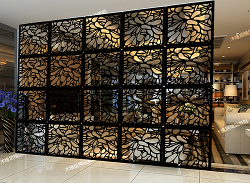 hanging-room-divider-panels-photo-10