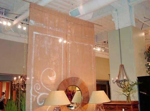hanging-room-divider-panels-photo-11