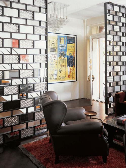hanging-room-divider-panels-photo-12