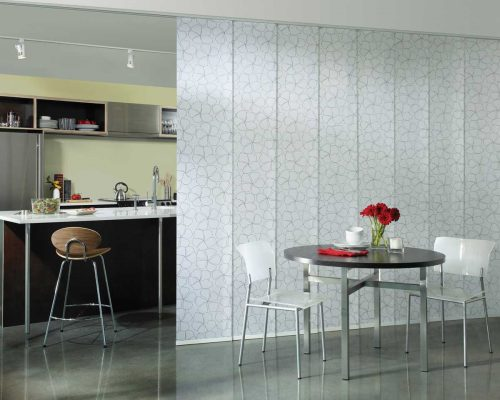 hanging-room-divider-panels-photo-14