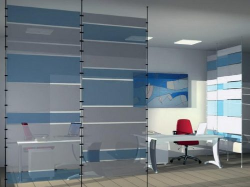 hanging-room-divider-panels-photo-15