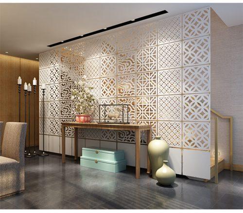 hanging-room-divider-panels-photo-5