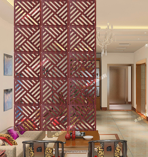 hanging-room-divider-panels-photo-6