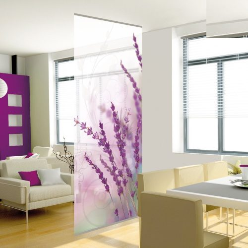 hanging-room-divider-panels-photo-8