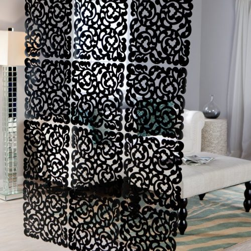 hanging-room-divider-panels-photo-9
