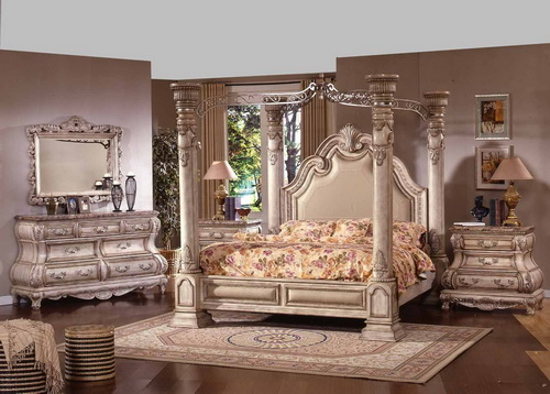 high-end-traditional-bedroom-furniture-photo-11