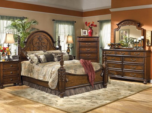 high-end-traditional-bedroom-furniture-photo-13