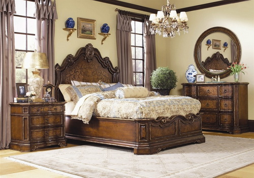 high-end-traditional-bedroom-furniture-photo-20