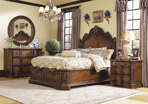 high-end-traditional-bedroom-furniture-photo-6