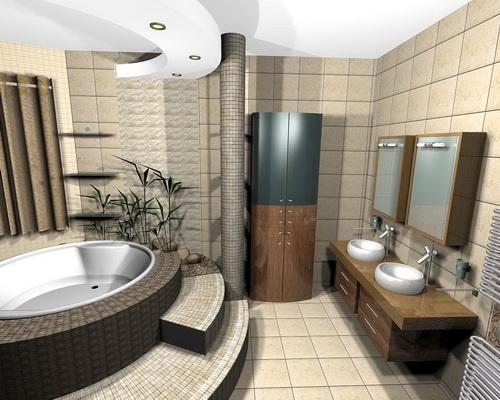 Home-bathroom-ideas-10