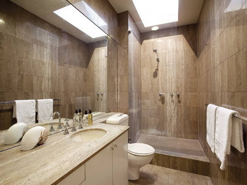 Home-bathroom-ideas-11
