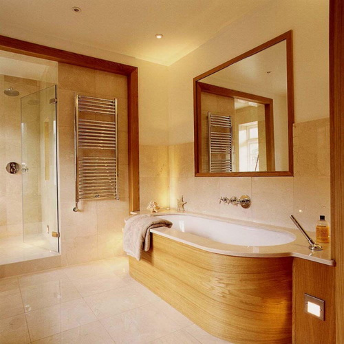 Home-bathroom-ideas-12