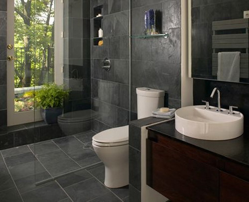Home-bathroom-ideas-13