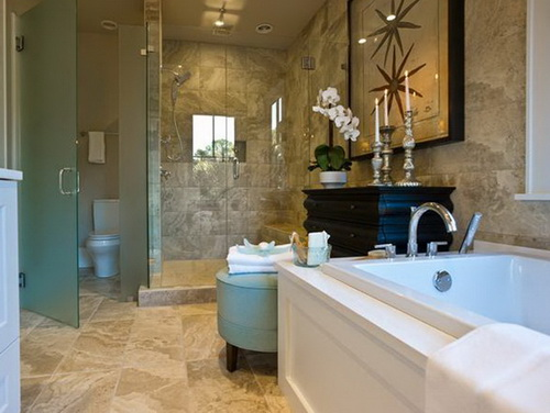 Home-bathroom-ideas-14