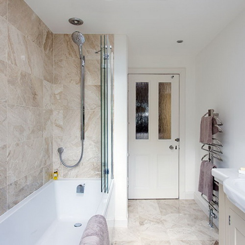 Home-bathroom-ideas-15