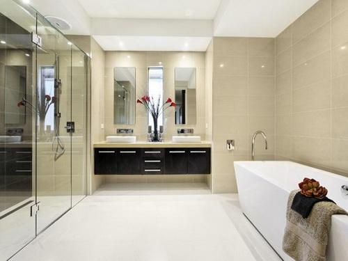Home-bathroom-ideas-16
