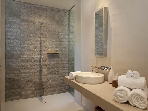 Home-bathroom-ideas-17