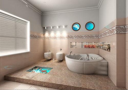 Home-bathroom-ideas-18