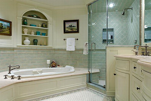 Home-bathroom-ideas-19