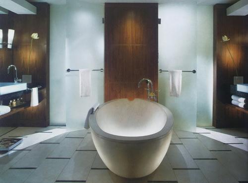 Home-bathroom-ideas-20