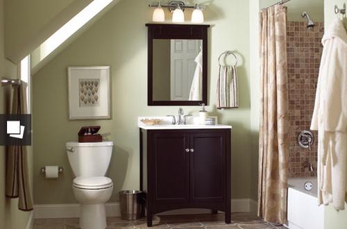 Home-bathroom-ideas-22