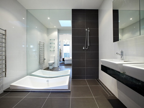 Home-bathroom-ideas-23