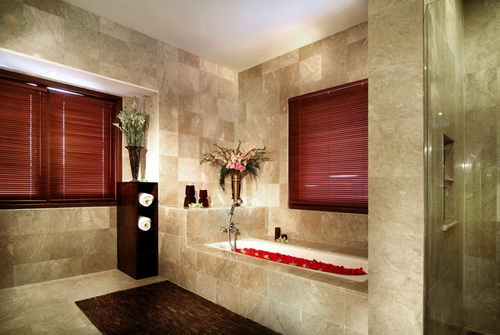 Home-bathroom-ideas-25