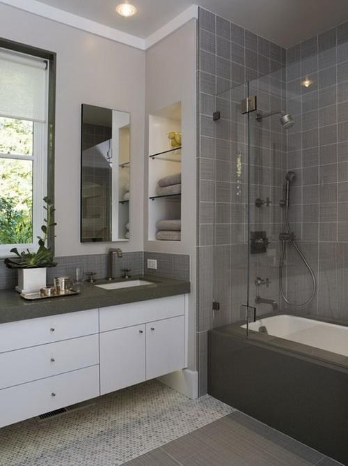 Home-bathroom-ideas-7