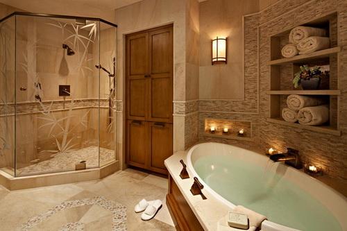 Home-bathroom-ideas-8