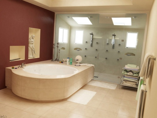 Home-bathroom-ideas-9
