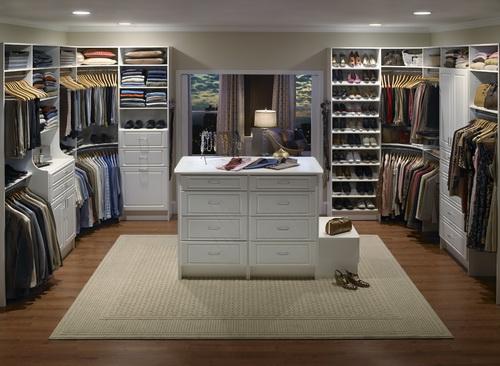 Huge-walk-in-closet-house-plans-photo-10