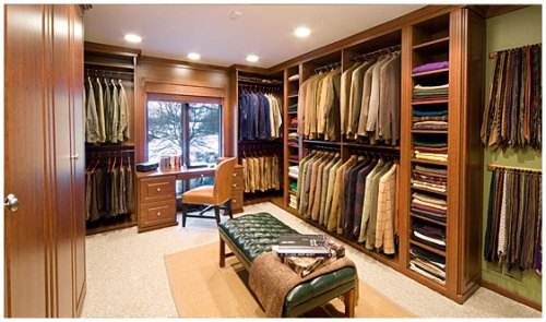 Huge-walk-in-closet-house-plans-photo-2