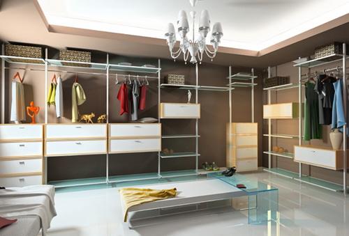 Huge-walk-in-closet-house-plans-photo-6