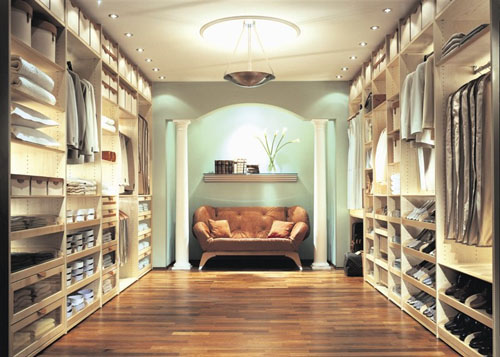 Huge-walk-in-closet-house-plans-photo-7