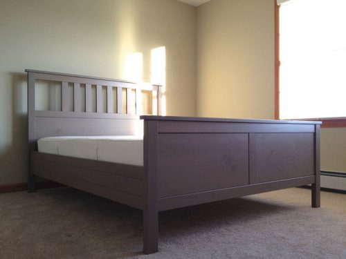 ikea-hemnes-bedroom-furniture-photo-11