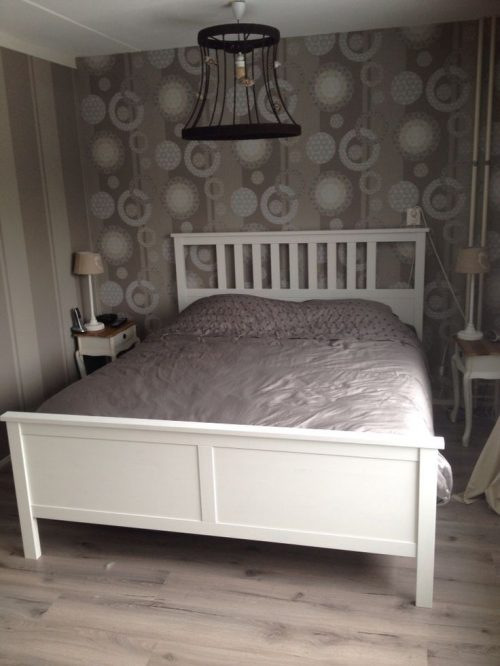 ikea-hemnes-bedroom-furniture-photo-12