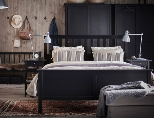 ikea-hemnes-bedroom-furniture-photo-13