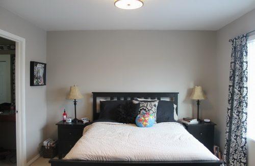 ikea-hemnes-bedroom-furniture-photo-16